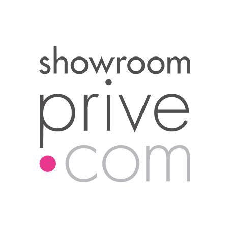Showroomprivé Infinity
