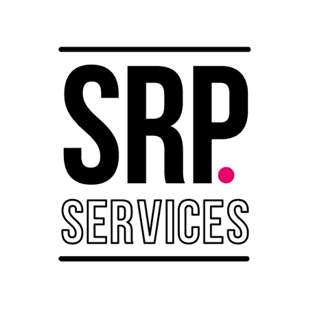 SRP Services