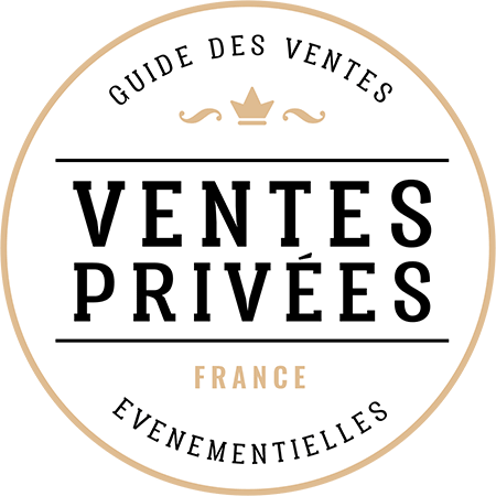 Ventes privées France