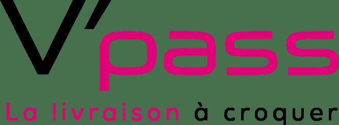 Logo V'pass Veepee / Vente-privee.com