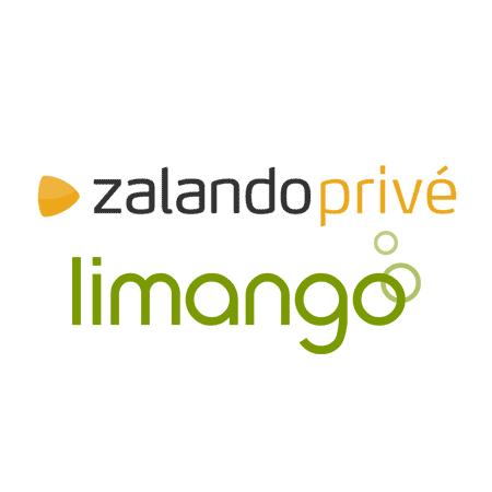 Zalando Privé & Limango